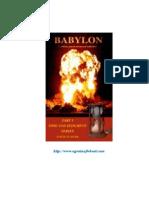 Babilônia - David W. Dyer