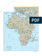 Maps Of The World - Africa.pdf