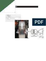 L19,20,21,W7- Handout - Liquid Rocket Propulsion Systems