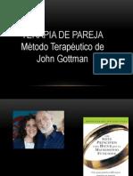 Gottman 1
