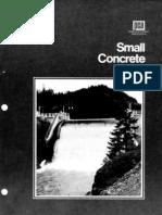 Small Concrete Dams.pdf