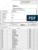 1YSG222029E_AS BUILT Copy.pdf