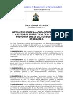 Instructivo Sobre Los Delitos de Crimen Organizado_1.0.0