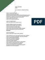 cuestionario anotomia