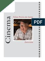 Entrevista de NPS a Roberto Ramos