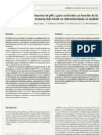 Química Clínica 1999;18 (3) 150-155