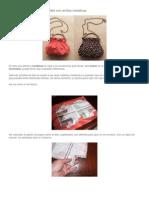 Como hacer distintos tipos de bolsos.docx