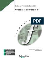 PT071-tots-protecciones electricas en MT.pdf