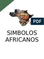 African Spanish
