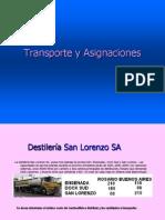 Transporte+y+Asignaciones+v10