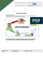 Venta de Servicios SD_info de Internet