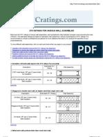 STC Ratings.pdf