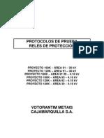 PROTOCOLOS DE PRUEBA DE TRANSFORMADORES.pdf