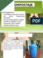 PREPARACIÓN DE COMPOST.pptx