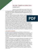 Davy Marie-Madeleine - El misterio de ciertos espacios.pdf