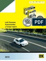 LUK_Clutches_Carga_Ligera_2012.pdf