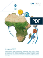 Afrique_énergies_renouvelables