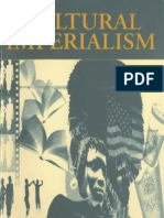 Tomlinson - Cultural Imperialism; A Critical Introduction (1991)