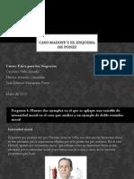TA3_caso Madoff.pptx