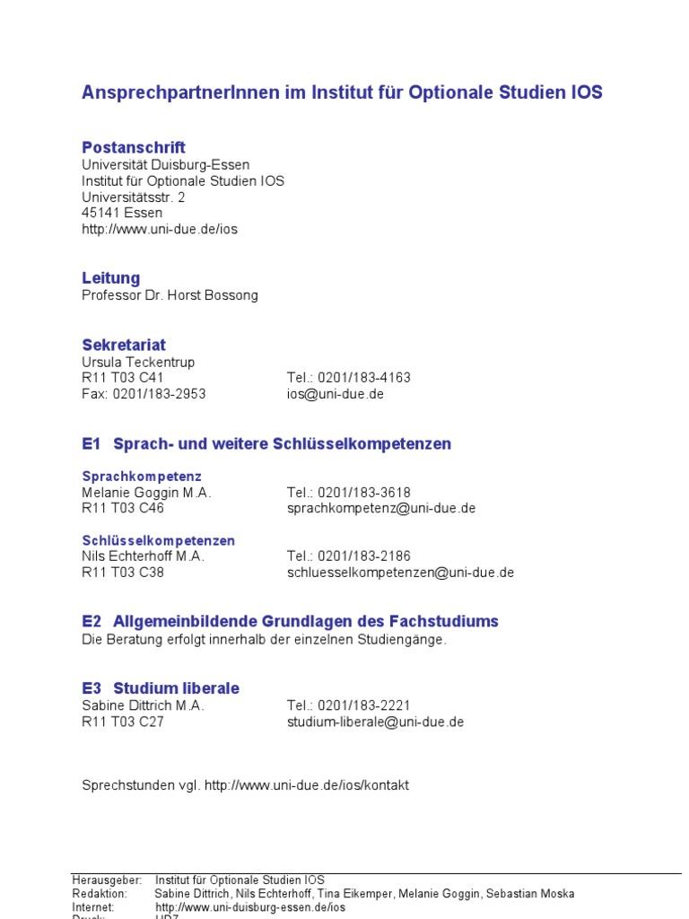 Atemberaubend Ub04 Vorlage Ideen - Beispiel Wiederaufnahme Vorlagen ...