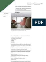 Tutorial de 3d Studio Max + Vray (Escena Interior) _ Facebook
