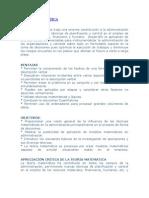 TEORÍA MATEMÁTICA.docx