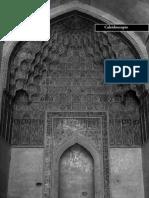 Yoguis y sufíes Diálogos indoislámicos