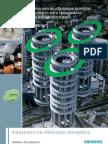 Catalogo Eficiencia Energetica Siemens