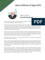 01_Forword.pdf