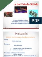Física del Estado Sólido - Romero.pdf