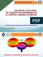 chiapas2012-130214134257-phpapp02