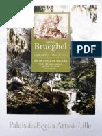 FOCUS Brueghel, Palais des Beaux Arts de Lille.pdf