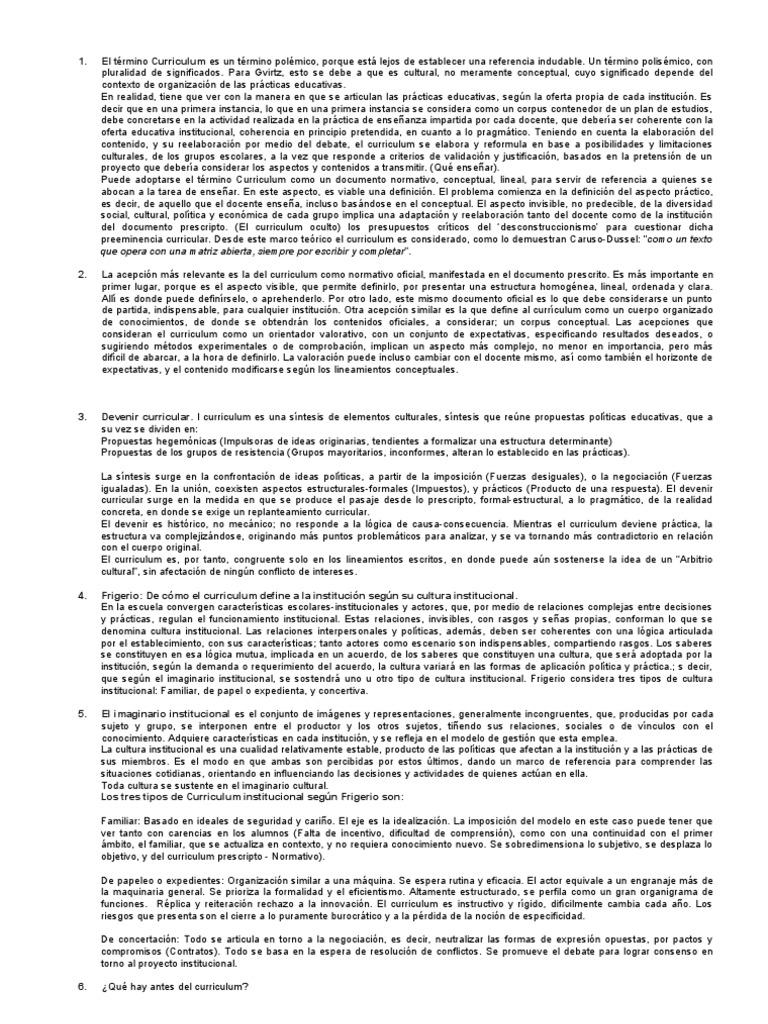 Lujoso Gran Objetivo Currículum Patrón - Ejemplo De Colección De ...