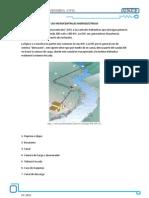 microcentrales hidroelectricas