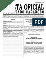 GACETAOFICIALNo3501.pdf