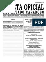 GACETAOFICIALNo3527.pdf