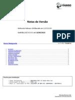 Notas da Versão 28° ( 14-06-2013 ) - v14-01.pdf
