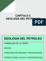 5_GEOLOGIA