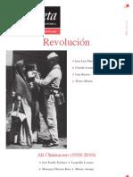 nov_2010 La revolución