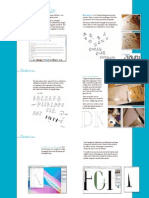 Typography For Lawyers Pdf