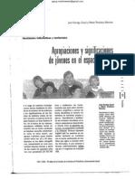 Garriga Zucal y Moreira