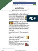 P2-Historia de la Electricidad en Venezuela.pdf