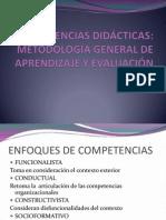 secuencias_didcticas.pptx