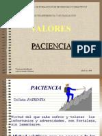 Etica+y+VALORES.ppt