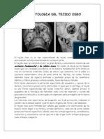 radiologia exposicion.docx