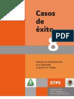 Casos_de_exito_8.pdf