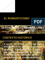 romanticismo-120903074113-phpapp02