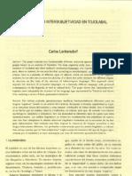[2000] Carlos Lenkersdorf