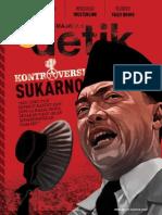 20120820_MajalahDetik_38.pdf