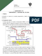 Lab Nº3 Microprocesadores 10042013